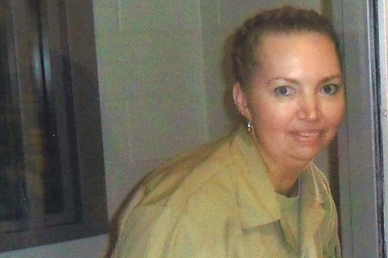 https: img.okezone.com content 2021 01 13 18 2343927 pembunuh-ibu-hamil-jadi-wanita-pertama-yang-dieksekusi-mati-di-as-sejak-1953-FhHHMQIB7y.jpg