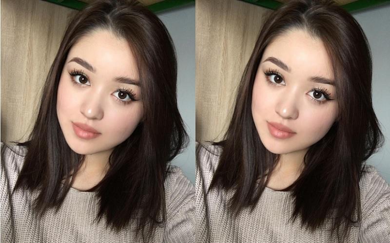https: img.okezone.com content 2021 01 13 194 2343727 pesona-dayana-calon-istri-youtuber-fiki-naki-asal-kazakhstan-pZmLFQPfPg.jpg
