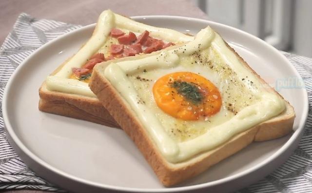 https: img.okezone.com content 2021 01 13 298 2343989 yuk-bikin-creamy-korean-carbonara-toast-cocok-buat-sarapan-besok-09Gp6hKpaN.jpg