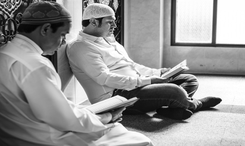 https: img.okezone.com content 2021 01 13 330 2343668 sempurnakan-iman-dengan-mencintai-sesama-muslim-e3WmsMFgW1.jpg