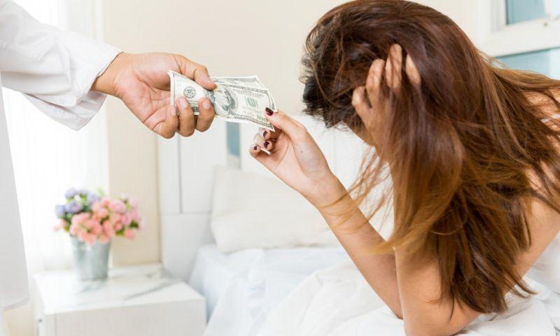 https: img.okezone.com content 2021 01 13 338 2343651 pekerja-prostitusi-online-apartemen-tempat-paling-pas-dan-banyak-pelanggan-79wzV8SUDJ.jpg