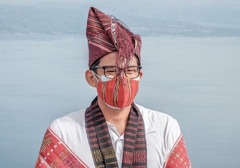 https: img.okezone.com content 2021 01 13 406 2343480 menparekraf-puji-20-ki-indonesia-ikuti-hong-kong-international-licensing-show-hAIuRQPKoC.JPG