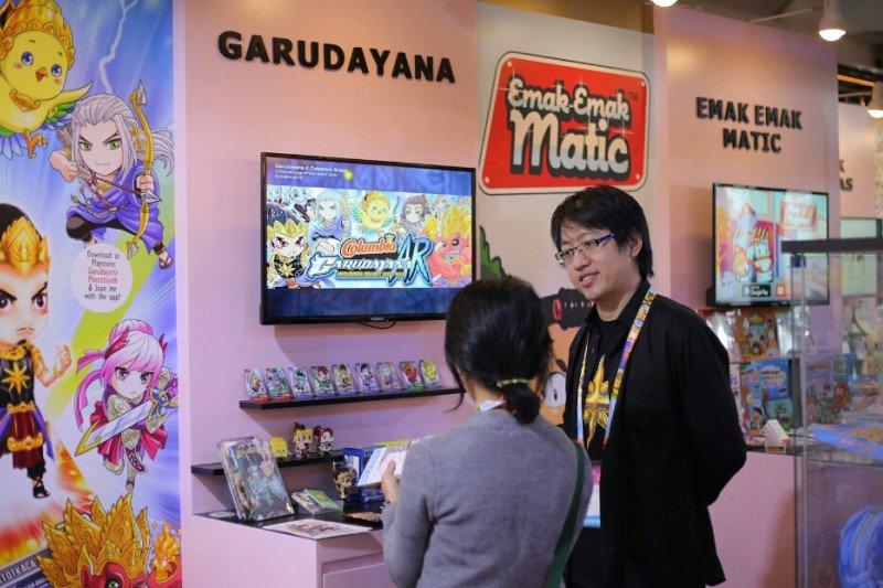 https: img.okezone.com content 2021 01 13 406 2343620 20-kreator-indonesia-pamerkan-karya-di-hong-kong-xBaqC8DAtA.jpeg