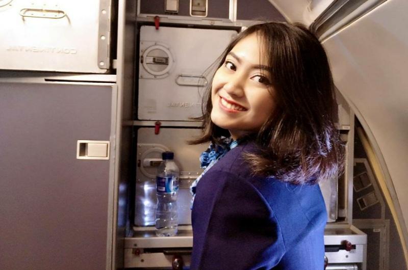 https: img.okezone.com content 2021 01 13 406 2343941 paspor-pramugari-oke-dhurrotul-jannah-ditemukan-bersama-serpihan-sriwijaya-air-33qJ2wTeyL.jpg