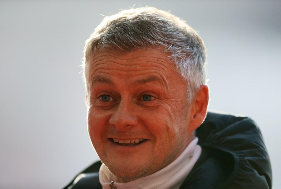 https: img.okezone.com content 2021 01 13 45 2344008 hati-hati-liverpool-man-united-lapar-kemenangan-j0Ngmd71gu.jpg