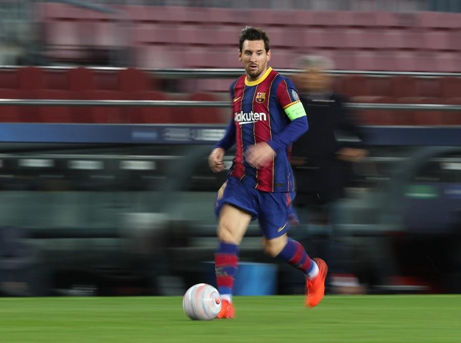 https: img.okezone.com content 2021 01 13 46 2343962 5-pesepakbola-dengan-gaji-tertinggi-di-liga-spanyol-2020-2021-nomor-1-capai-rp23-miliar-per-pekan-2TiOADpJ99.jpg