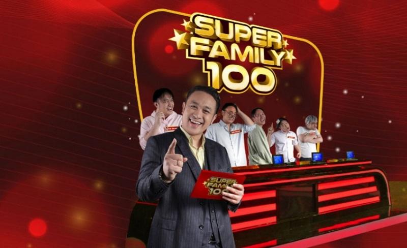https: img.okezone.com content 2021 01 13 598 2343629 gilang-dirga-siap-membawa-keseruan-super-family-100-ke-rumah-kamu-SviF4ERyt1.jpeg