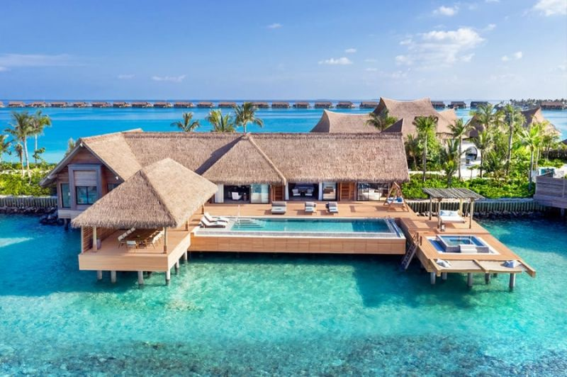 https: img.okezone.com content 2021 01 13 612 2343935 mengintip-indahnya-ithaafushi-pulau-pribadi-di-maldives-untuk-para-sultan-Cp7PBfv9LM.jpg