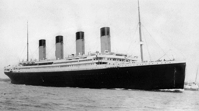 https: img.okezone.com content 2021 01 13 612 2344029 terungkap-11-hidangan-mewah-terakhir-di-kapal-titanic-sebelum-tenggelam-3YuP1CSWHg.jpg