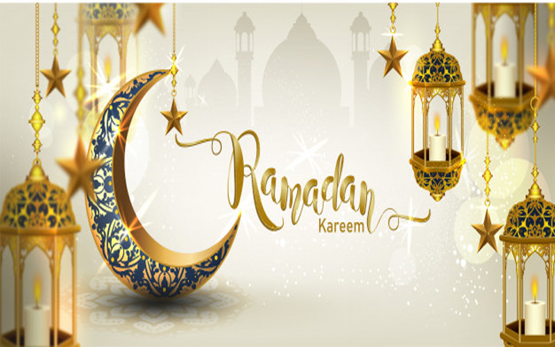 https: img.okezone.com content 2021 01 13 614 2343957 6-persiapan-menyambut-kedatangan-ramadhan-bulan-yang-mulia-C8zGSAqZRp.jpg