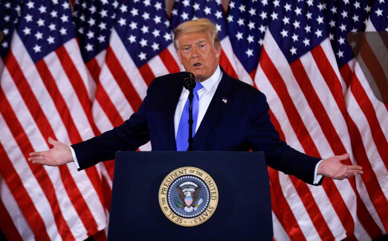 https: img.okezone.com content 2021 01 14 18 2344196 trump-dimakzulkan-lagi-ini-para-presiden-as-yang-lengser-karena-pemakzulan-8Nma2n3eWW.jpg