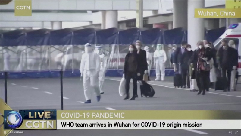 https: img.okezone.com content 2021 01 14 18 2344313 tim-who-tiba-di-wuhan-untuk-selidiki-asal-usul-virus-corona-gfxyDi2PXp.jpg