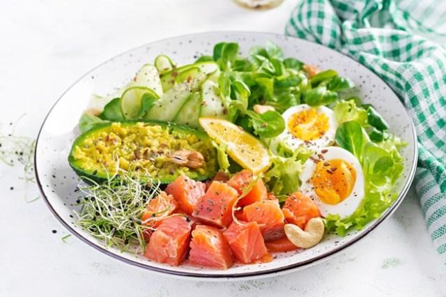 https: img.okezone.com content 2021 01 14 298 2344044 mau-coba-diet-keto-ini-7-makanan-yang-boleh-dikonsumsi-NUaSQpaAh2.jpg