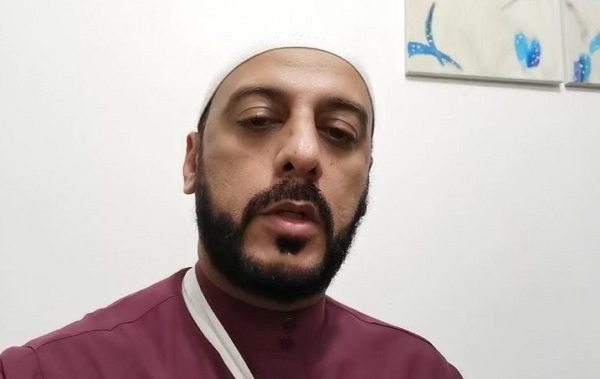 https: img.okezone.com content 2021 01 14 33 2344197 syekh-ali-jaber-meninggal-dunia-irwansyah-semoga-amal-ibadah-diterima-allah-mVfbAenyKo.jpg