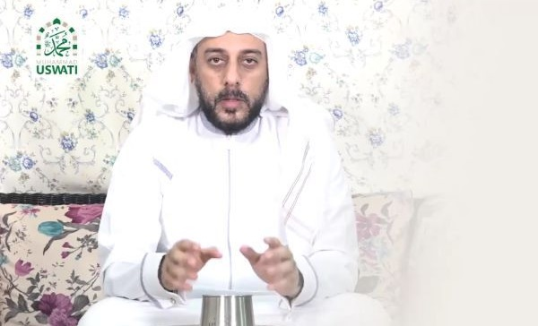 https: img.okezone.com content 2021 01 14 33 2344228 kenang-syekh-ali-jaber-yusuf-mansur-orang-arab-yang-cinta-indonesia-rZlPlXE5vx.jpg