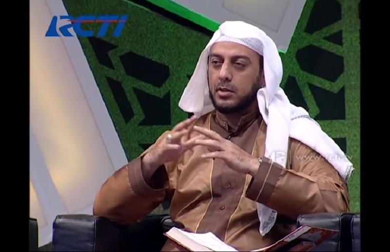 https: img.okezone.com content 2021 01 14 33 2344293 syekh-ali-jaber-meninggal-dunia-atta-halilintar-ulama-panutanku-d43qJTh11M.jpg