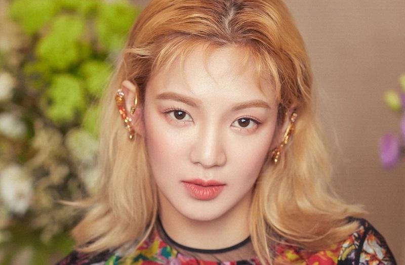 https: img.okezone.com content 2021 01 14 33 2344658 sm-entertainment-bantah-hyoyeon-snsd-terlibat-kasus-burning-sun-hGmlidPnDD.jpg