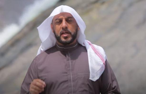 https: img.okezone.com content 2021 01 14 337 2344178 ustad-yusuf-mansyur-syekh-ali-jaber-meninggal-dunia-mohon-doanya-BFw2aQu7Xa.jpg