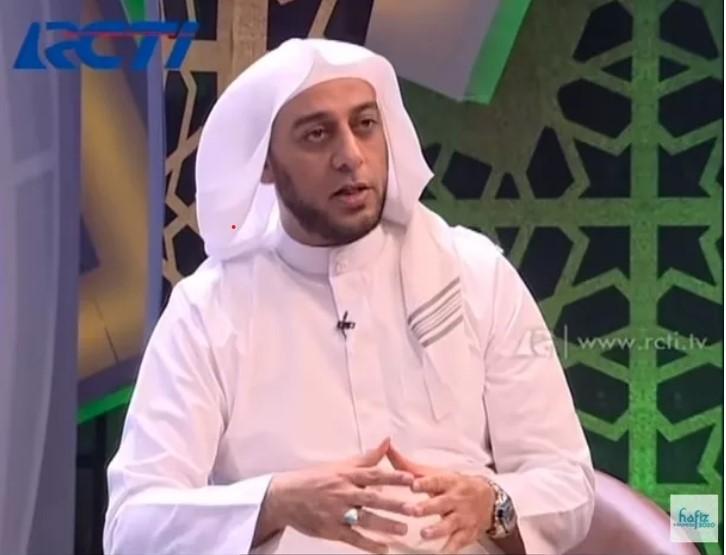 Kabar Syekh Ali Jaber Berpulang Puncaki Trending Di Twitter Okezone Nasional