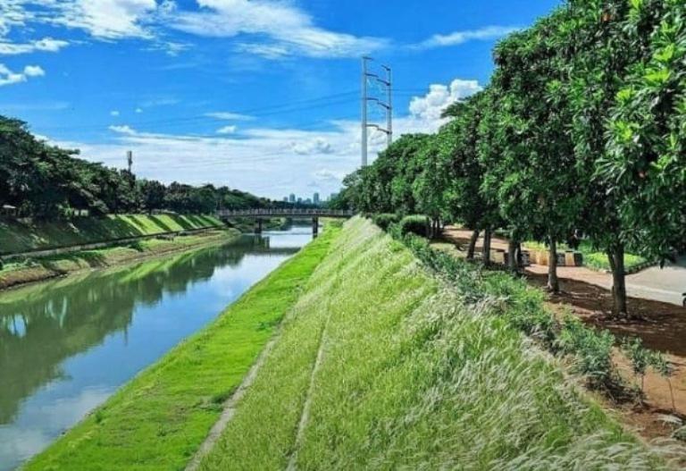 https: img.okezone.com content 2021 01 14 338 2344501 pemprov-dki-pamer-3-sungai-berkonsep-naturalisasi-zbi6FIWbLo.jpg