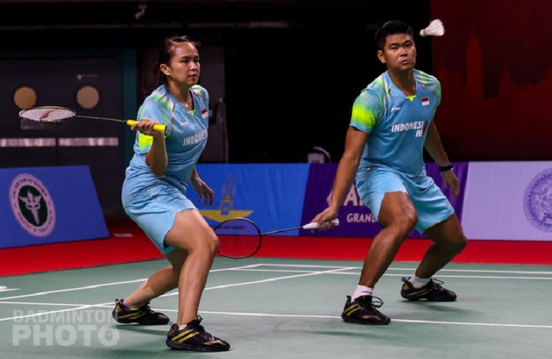 https: img.okezone.com content 2021 01 14 40 2344475 praveen-melati-melenggang-ke-perempatfinal-thailand-open-2021-sj0piNwNuj.jpg