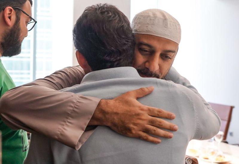 https: img.okezone.com content 2021 01 14 406 2344306 doa-menyentuh-sandiaga-uno-untuk-almarhum-syekh-ali-jaber-6XwXRXecgI.jpg