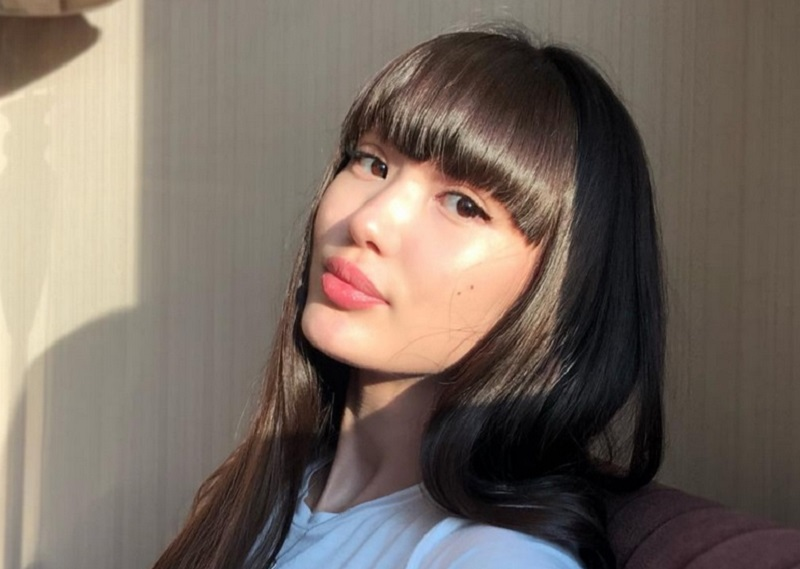 https: img.okezone.com content 2021 01 14 43 2344281 5-foto-sabina-altynbekova-saat-berkuda-olahraga-yang-dianjurkan-rasulullah-wztwkM5idD.jpg