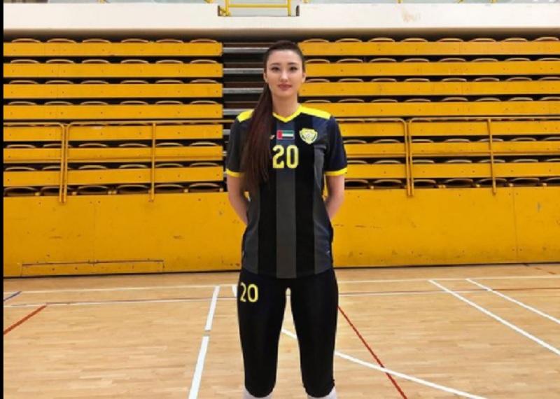 https: img.okezone.com content 2021 01 14 43 2344674 sabina-altynbekova-berharap-diingat-karena-prestasinya-FKouuHAaxR.jpg