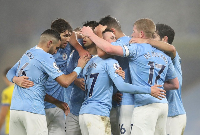 https: img.okezone.com content 2021 01 14 45 2344059 man-city-vs-brighton-the-citizens-amankan-poin-penuh-qIghgqPaNt.jpg