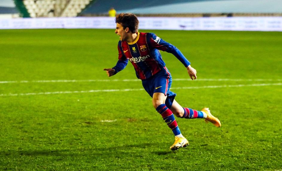 https: img.okezone.com content 2021 01 14 46 2344125 pastikan-barcelona-ke-final-piala-super-spanyol-2021-riqui-puig-senang-bukan-main-6J8aWOM6Oa.jpg