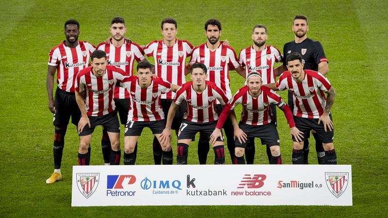 https: img.okezone.com content 2021 01 14 46 2344640 bukan-hanya-sikat-real-madrid-athletic-bilbao-ingin-boyong-piala-super-spanyol-nM1z1eMlrt.jpg