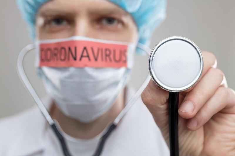 https: img.okezone.com content 2021 01 14 620 2344224 ini-daftar-gejala-covid-19-jenis-baru-yang-perlu-diwaspadai-sHotDeMtn1.jpg