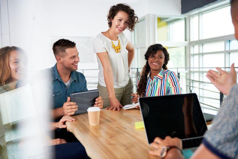 https: img.okezone.com content 2021 01 14 622 2344369 tips-mencari-pekerjaan-paruh-waktu-untuk-milenial-9XenWK9cOv.jpeg