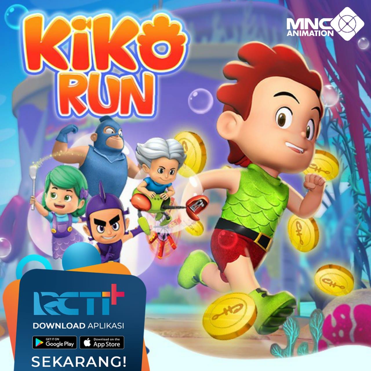 https: img.okezone.com content 2021 01 15 16 2344867 game-endless-run-ayo-berlari-bersama-kiko-di-kiko-run-IS8XvYtA5k.jpg