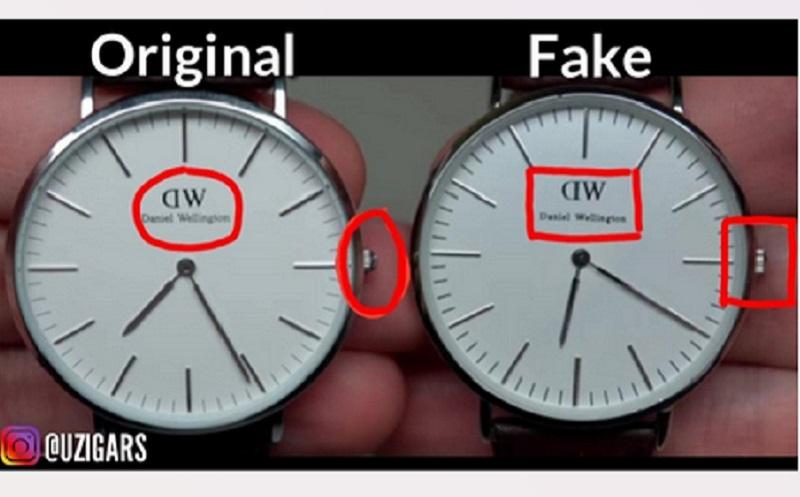 https: img.okezone.com content 2021 01 15 194 2344915 banyak-barang-kw-uzigars-kasih-tips-membedakan-jam-tangan-asli-dan-palsu-dlewxR2e9R.jpg