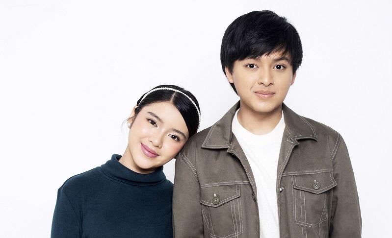 https: img.okezone.com content 2021 01 15 205 2345182 duet-arsy-widianto-dan-tiara-andini-bakal-nyanyikan-4-lagu-LZuDalb833.jpg