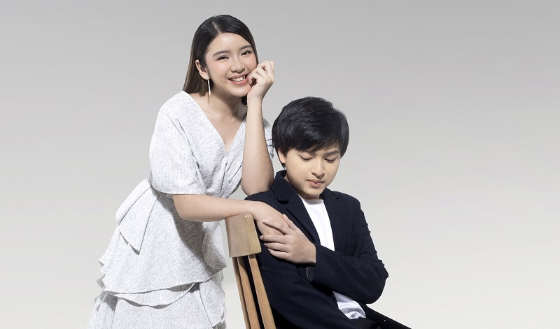 https: img.okezone.com content 2021 01 15 205 2345226 tiara-andini-tertantang-nyanyikan-single-berbahasa-korea-bareng-arsy-widianto-JbLhE7S6Sx.jpg