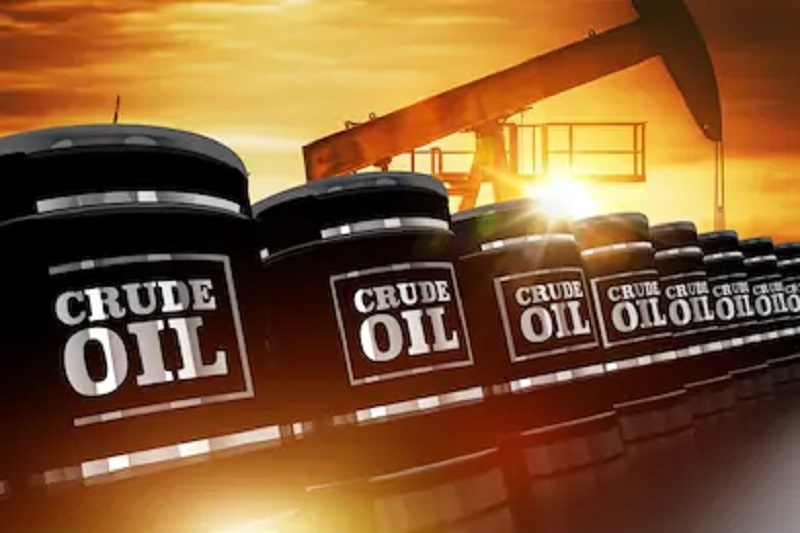 https: img.okezone.com content 2021 01 15 320 2344735 harga-minyak-naik-ditopang-data-impor-china-wBinSmbP4x.jpg