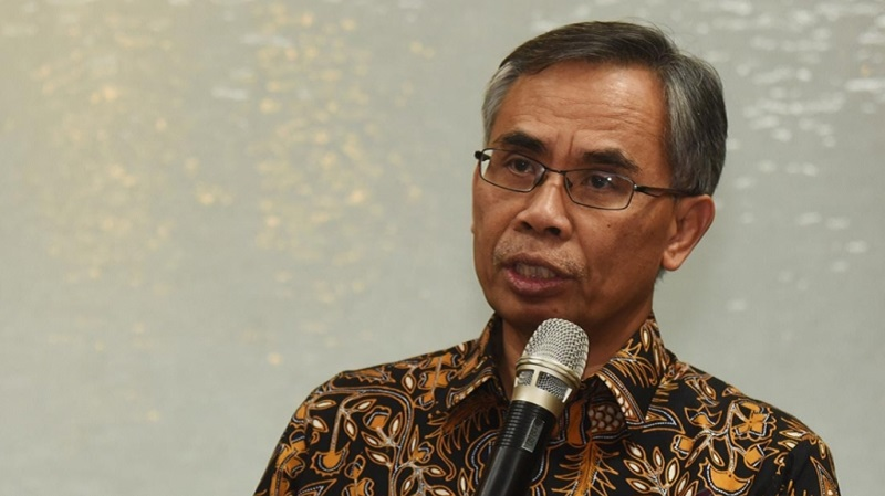 https: img.okezone.com content 2021 01 15 320 2345216 ketua-ojk-pamer-kinerja-sektor-keuangan-indonesia-meski-diterjang-badai-covid-19-WC3WVqC00N.jpg