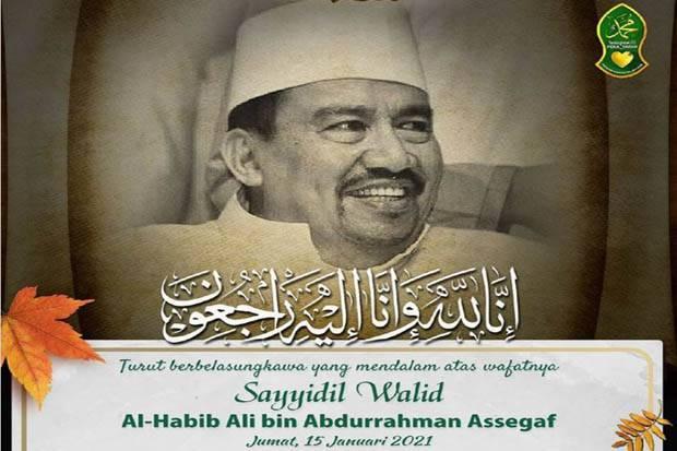 https: img.okezone.com content 2021 01 15 337 2345168 habib-ali-bin-abdurrahman-assegaf-wafat-di-rumah-sakit-holistic-purwakarta-tZS1ueA4it.jpg