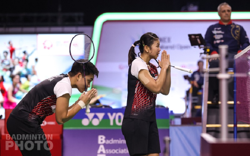 https: img.okezone.com content 2021 01 15 40 2345243 greysia-apriyani-melenggang-mulus-ke-semifinal-thailand-open-2021-RO1JM3CXPA.jpg