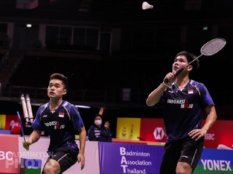 https: img.okezone.com content 2021 01 15 40 2345251 leo-daniel-tak-sangka-bisa-melangkah-ke-semifinal-thailand-open-2021-wDY5IAgl6T.jpg