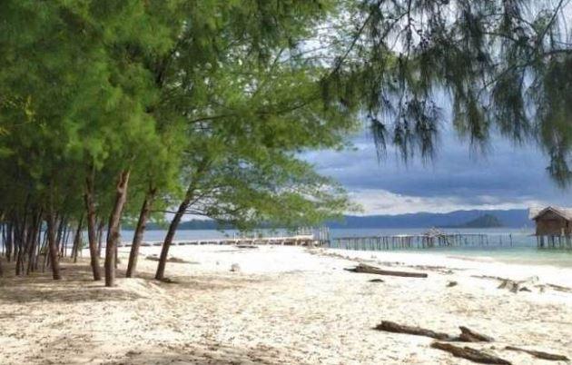 https: img.okezone.com content 2021 01 15 406 2344786 pasca-viral-pelanggaran-prokes-pantai-minanga-gorontalo-utara-masih-ditutup-ciUvBDJWl9.JPG