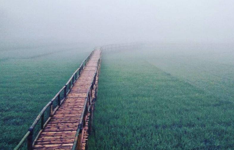 https: img.okezone.com content 2021 01 15 408 2344802 5-jembatan-kece-di-yogyakarta-pas-buat-percantik-feed-instagram-qmd4hjDXby.JPG