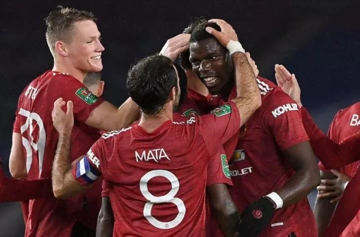 https: img.okezone.com content 2021 01 15 45 2344703 man-united-tak-akan-juara-liga-inggris-musim-ini-sqESDEv3lm.jpg