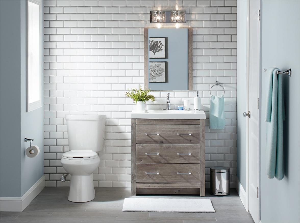 https: img.okezone.com content 2021 01 15 470 2345110 10-tips-simpan-barang-di-kamar-mandi-agar-rapi-dan-nyaman-PWCHtARIPU.jpg