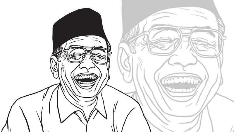 https: img.okezone.com content 2021 01 15 614 2345094 humor-gus-dur-orang-indonesia-dan-china-yang-pertama-ke-bulan-AjJ0tco5qH.jpg