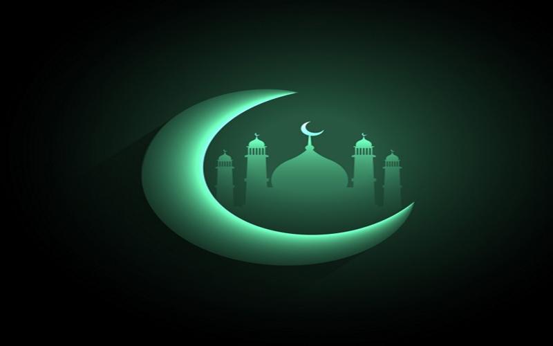 https: img.okezone.com content 2021 01 15 614 2345176 warna-hijau-disebut-dalam-al-qur-an-ternyata-nuansa-pakaian-surga-ynPZakHuhw.jpg