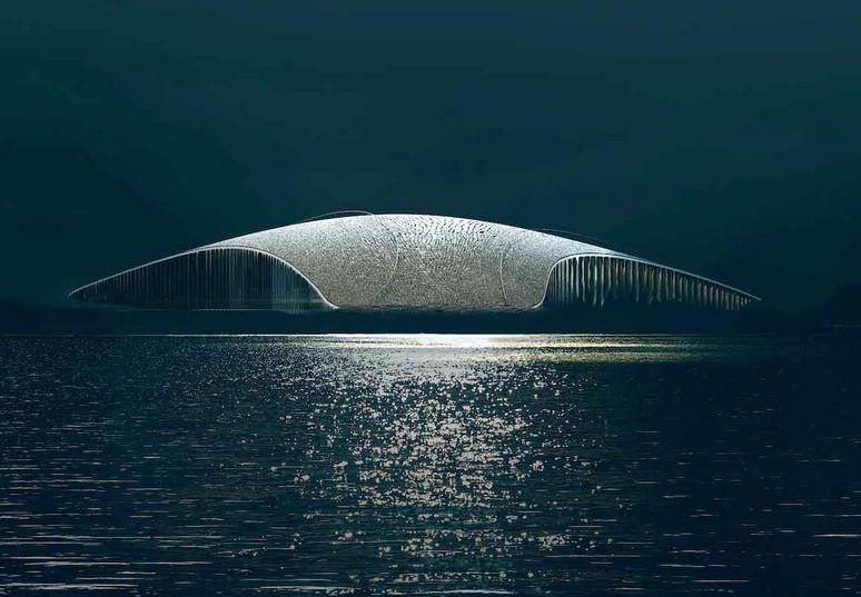 https: img.okezone.com content 2021 01 16 408 2345557 unik-museum-di-norwegia-ini-berbentuk-seperti-ekor-paus-uc1t3ds1hg.JPG