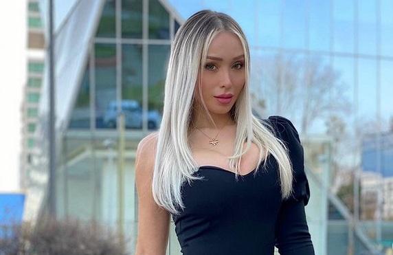 https: img.okezone.com content 2021 01 16 51 2345305 pernah-berkencan-model-seksi-ini-ungkap-sisi-lain-cristiano-ronaldo-IoDclrAPTW.jpg